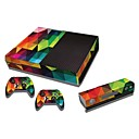 B-SKIN Sticker Xbox One ,  Sticker PVC 1 pcs unit