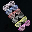 ieftine Rechizite Petrecere-obloane din plastic adulți partid glassess