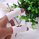 ieftine Gadget-uri De Glume-cui prin gadget-uri degetul jucărie complicat glumă (2 buc)