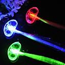 povoljno USB gadgeti-dovela je promjena boje kose svijetao pletenica za party Halloween rekvizite
