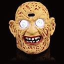 ieftine Rechizite Petrecere-Ochii teribile condus cap zombie plastic pentru Halloween