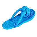 povoljno Smart Wristbands-papučica obliku igračaka za kućne ljubimce pse (assorted boja)