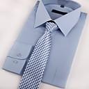 رخيصةأون سلاسل المفاتيح-ربطة العنق منقوش رجالي حفلة / عمل