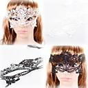 ieftine Rechizite Petrecere-Mască de Halloween textil Teme Horor Adulți