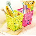 ieftine Organizatoare Birou-creative cutii de depozitare gradină multifunctionale (culoare aleatorii)