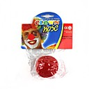 Magic Prop Clown Fun Cotton Kid's Toy Gift