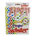 ieftine Cercei-Joc Twister Profesional Pentru copii Adulți Băieți Fete Jucarii Cadouri