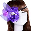 povoljno Maske/futrole za Huawei-Maske za Noć vještica Tekstil Strava i užas Odrasli