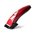 رخيصةأون كماشة-الشعر المهنية فرو الحيوانات الأليفة كليبر الكهربائية (لون متنوعة)