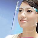 رخيصةأون أدوات & أجهزة المطبخ-المطبخ الطبخ المضادة للنفط دفقة قناع الوجه حماية درع الوجه