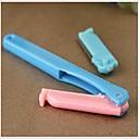 povoljno obrva matrica-lica obrve britva trimer brijači oštrica noža