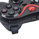 povoljno Oprema za PC igre-bežični kontroler igre za PC, igraća ručka igra kontroler abs 1 kom jedinica