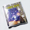 povoljno Šminka i njega noktiju-smiješne igračke ti trik igračke industrije noviteti igračke smrdljiv smrdljiva smrdljivi prdac paket vrećica