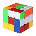 povoljno Magične kocke-3 * 3 * 3 4 * 4 * 4 5 * 5 * 5 Magic Cube IQ Cube MoYu Glatko Brzina Kocka Magične kocke Antistresne igračke Poučna igračka Male kocka Stručni Razina Brzina Profesionalna Rođendan Classic & Timeless