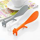 رخيصةأون أدوات & أجهزة المطبخ-بلاستيك ملعقة الصيدلي صديقة للبيئة أدوات أدوات المطبخ رايس 1PC
