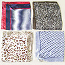 رخيصةأون إشاربات و لفات-السحر الدعائم الحرير والأوشحة الحريرية ذات جودة عالية قضيب