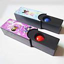 """povoljno MacBook Pro 13"""" maske-Magic box promijenio crvenu loptu na plavoj lopti"""