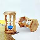 رخيصةأون تزيين المنزل-Hourglass ألعاب هدية