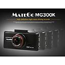 povoljno Punjači za auto-Full HD/Video Out/G-senzor/Wide Angle/1080P/HD - Auto DVD - 8MP interpolirati - 2560 x 1920