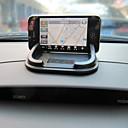 رخيصةأون كماشة-داخل السيارة مع الهاتف المحمول تصميم سيارة حصيرة