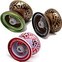 abordables Tournevis et Ensembles de Tournevis-alliage yo-yo ball professionnel jouets de jeu pour les enfants