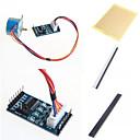 povoljno DIY setovi-ULN2003 stepper motor i pribor za Arduino