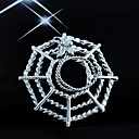 ieftine Piercing Tragus-Pentru femei Bijuterii de corp Piercing Sfârc Argintiu femei Articole de ceramică Costum de bijuterii Pentru Zilnic / Casual Vară