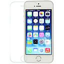 ieftine Protectoare Ecran de iPhone 6s / 6 Plus-AppleScreen ProtectoriPhone 7 Plus La explozie Ecran Protecție Față 1 piesă Sticlă securizată / iPhone 6s Plus / 6 Plus