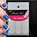 Nail Painting Tools Finger Nail nail art Manicure Pedicure Classic Daily
