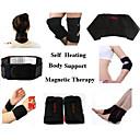 povoljno Zaštita zaslona za iPhone XS-turmalin samozagrijavanje struka Podrška koljena jastučić vrat ramena jastučić gležanj podršku lakat podrška 7 u 1 set magnetna terapija