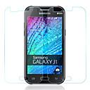 tanie Folie ochronne do Samsunga-Ochrona ekranu na Samsung Galaxy J5 Szkło hartowane Folia ochronna ekranu