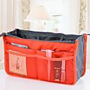 رخيصةأون خزانة غرفة النوم و المعيشة-بلاستيك حداثة متعددة الوظائف الصفحة الرئيسية منظمة, 1 حقائب التخزين