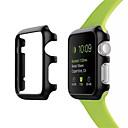 povoljno Slučajevi pametnog sata-Θήκη Za iWatch 42mm Apple Watch Series 3 / 2 / 1 PC Apple