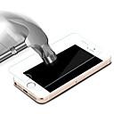 ieftine Protectoare Ecran de iPhone SE/5s/5c/5-Ecran protector pentru Apple iPhone 6s Plus / iPhone 6 Plus / iPhone SE / 5s Sticlă securizată 1 piesă Ultra Subțire