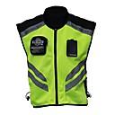 povoljno Motociklističke rukavice-PRO-BIKER Odjeća za motocikle Zakó Poliester Proljeće / Ljeto / Jesen Reflektirajuće trake