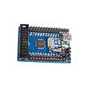 povoljno Matične ploče-ARM Cortex-M3 stm32f103c8t6 stm32 razvoj odbora