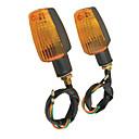 رخيصةأون لعب-دراجة نارية لمبات الضوء W lm LED دراجة نارية Forعالمي