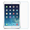 povoljno Zaštita ekrana tableta-AppleScreen ProtectoriPad Mini 5 Visoka rezolucija (HD) Prednja zaštitna folija 1 kom. Kaljeno staklo / iPad Mini 4