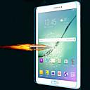 povoljno Zaštitne folije za Samsung-Screen Protector za Samsung Galaxy Kaljeno staklo Prednja zaštitna folija Otporno na ogrebotine