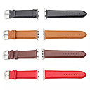 ieftine Perne-Uita-Band pentru Apple Watch Series 5/4/3/2/1 Apple Catarama Clasica Piele Autentică Curea de Încheietură