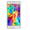 رخيصةأون أزهار اصطناعية-ASLING حامي الشاشة إلى Samsung Galaxy J5 زجاج مقسي حامي شاشة أمامي ضد البصمات
