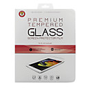 Screen Protector Samsung Galaxy Tab E 9.6 Tempered Glass Front Screen Protector High Definition (HD)