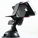 ieftine Ustensile & Gadget-uri de Copt-telefonul mobil GPS vehicul de sprijin navigator pvc sticlă leneș suportul de aspirare de aspirare ceașcă