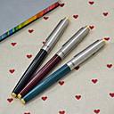 ieftine Instrumente Scris & Desen-Stilouri - Metalic / Plastic - Afacere