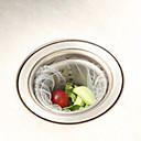 ieftine Produse de curățat-Bucătărie Produse de curatat Plastic Saci gunoi & Cutii Unelte 1 buc