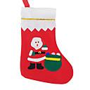 رخيصةأون سانتا الدعاوى-جوارب لهو منسوجات للأطفال هدية