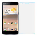 Screen Protector OnePlus One Plus 1 Tempered Glass 1 pc Screen Protectors High Definition (HD)