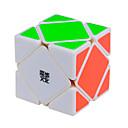 ieftine Ustensile & Gadget-uri de Copt-Magic Cube IQ Cube Skewb Cubul Cuibului Cub Viteză lină Cuburi Magice Alină Stresul puzzle cub nivel profesional Viteză Profesional Clasic & Fără Vârstă Pentru copii Adulți Jucarii Băieți Fete Cadou