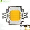 ieftine Îngrijire Unghii-SENCART 1 buc COB 900 lm 12 V Aluminiu Cip LED 10 W