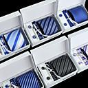 رخيصةأون رابطات عنق للرجال-ربطة العنق للرجال